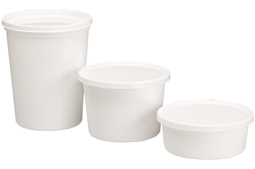 Thin Wall Plastic Containers International Traders | Manufacturers and exporters Hygiene products | Mumbai India & Thin Wall Plastic Containers International Traders | Manufacturers ...